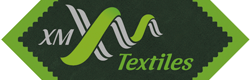 Fabrics for Workwear and Uniforms | XM Textiles